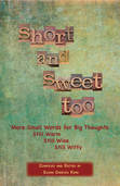 Short and Sweet Too book cover